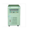 供应5KVA变频电源/电压频率可调