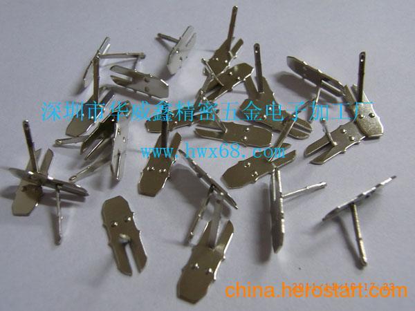 供应专业生产铜片,规格全,价格低