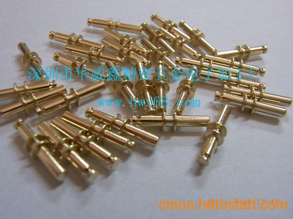 供应铜件,品种全,价格实