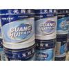 合肥最便宜的酚酸漆是哪家 合肥实达装饰材料有限公司司feflaewafe