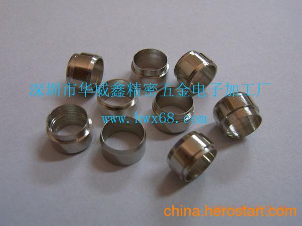 供应专业生产定做铁件,规格全,价格低