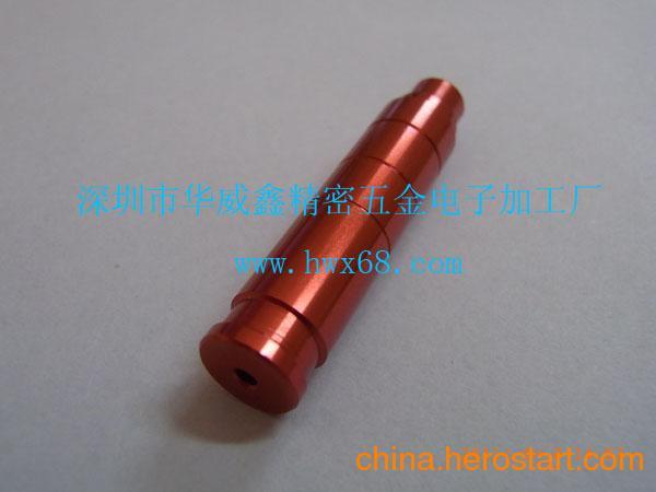 供应专业生产定做铝件,品种全,价格低