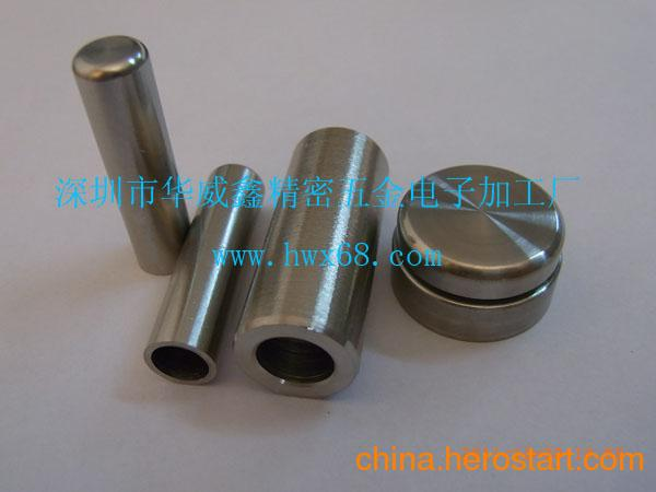 供应专业生产定做钢管,价格低