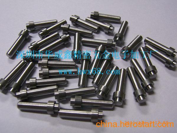 供应专业生产定做钢件,规格全,价格低