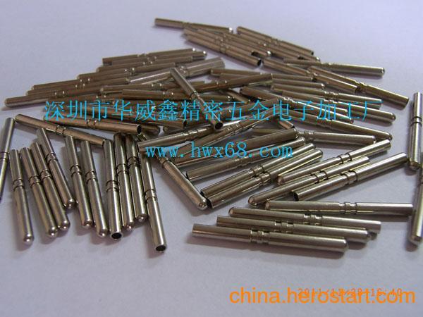 供应专业生产定做宝马针,品种全,价格低
