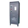 供应注塑机异步伺服节电器 注塑机节电器