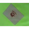 电玩城注册送6元现金首饰包装。饰银饰保养布 银器上光布擦拭布