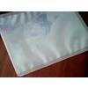 青岛塑料袋 青岛包装袋哪家好 城阳食品袋