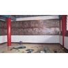 供应辽宁省铜浮雕、铜壁画浮雕、铜壁画墙、文化墙、紫铜浮雕制作