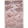 供应石头壁画、石雕文化墙、石浮雕、石雕壁画、辽宁壁画雕刻公司