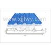 供应新疆钢结构,新疆钢结构建设,新疆钢结构产品