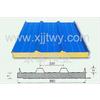 供应新疆彩钢活动房,新疆彩钢活动房销售