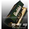 供应酒盒包装 圆筒酒包装 木质酒包装 高档酒包装 冰酒包装盒