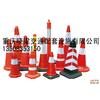 供应铜梁路锥,锥形筒,安全路锥生产厂家