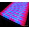 供应LED数码管 青岛数码管的价格 推荐青岛四海通广告材料