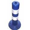 供应铜梁弹力柱,隔离柱,路桩,塑料反光柱厂家直销