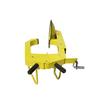 供应铜梁车轮锁,汽车锁,锁车器批发