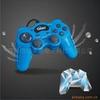 供应PS3/USB/PC多合一风扇游戏手柄