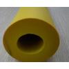 供应发泡NBR橡塑海绵管耐磨NBR橡塑管