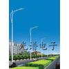供应包头太阳能路灯批发/太阳能庭院灯销售/呼伦贝尔太阳能草坪灯特价
