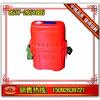 供应ZYX45压缩氧自救器 隔绝循环自救器