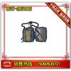 供应HYF2负压氧气呼吸器 隔绝式负压氧气呼吸器