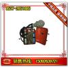 供应HYF4氧气呼吸器 隔绝式负压氧气呼吸器