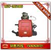 供应HYZ2正压氧气呼吸器 便携救援氧气呼吸器