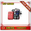 供应HYZ4正压气囊氧气呼吸器 氧气呼吸器