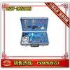 供应MZS-30苏生器 煤矿自动苏生器