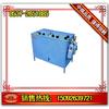 供应AE102A氧气充填泵 氧气填充泵