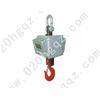 供应EO711型防爆电子吊秤