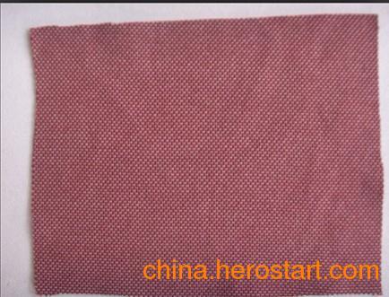 供应磁疗布料织物面料针织品/保健磁疗纺织品/磁性纺织品布料织物