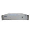 深圳二手GSS6100 GSS4100租售供应商 GPS测试仪GSS6100租售报价