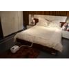 供应智能保健空调床垫