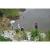【烟台钓鱼产所】烟台垂钓点 烟台哪有钓鱼的 烟台休闲钓鱼feflaewafe