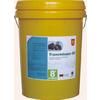 供应齿轮油 齿轮油价格 齿轮油代理
