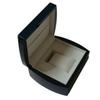 供应木质手表盒,喷漆手表盒,手表包装盒