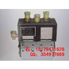 供应QCC25B-200A/22直流接触器,厂家直销