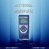 供应射线报警仪/个人剂量仪/RAY-2000A射线报警仪(厂家)