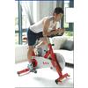 供应健身车 健身器材 健身必备健身车 9.2K