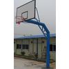 供应深圳篮球架,固定式篮球架,简单好用的篮球架