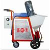 供应聚胺酯喷涂设备 专业生产厂家