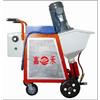 供应河南玻璃钢防护层喷涂机无机玻璃钢喷涂设备 领军产品