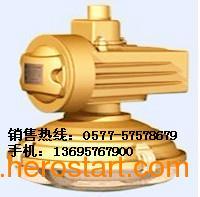 供应SBF6105,SBF6105免维护节能防水防尘防腐灯