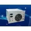 供应100V200A型高频中小功率开关电源