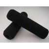 供应抗酸防腐橡塑保温管 橡塑把套 橡塑制品