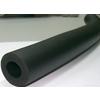供应橡塑保温管、橡塑耐温管