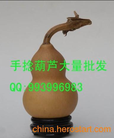 供应江北葫芦工艺葫芦加工厂葫芦批发厂家各种挂件批发辟邪纯桃木