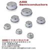 特价供应ABB晶闸管(可控硅)5STP30H1801中国总代理